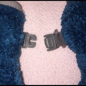 The North Face Accessories - North face winter gloves